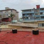 Photo de Be Live Havana City Copacabana