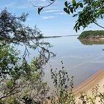 Photo of Parque Nacional El Palmar
