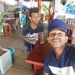 SelfieCity_20171229120026_org_large.jpg