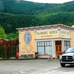 Photo of Klondike Kate's Restaurant