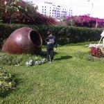 Photo of DM Hoteles Tacna