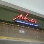 Photo of Asha's Yas Mall