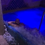 Photo de Sorriso Thermae Resort & Spa