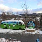 صورة فوتوغرافية لـ Ben & Jerry's