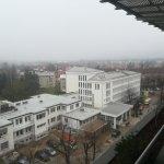Photo of M Hotel