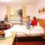 Hotel Pension Golingen
