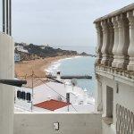 Photo of Vila Sao Vicente Boutique Hotel