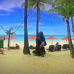 Ambassador in Paradise Resort Foto