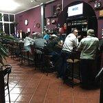 Foto de Restaurante Casa Del Mar