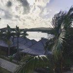 Foto de Nonsuch Bay Resort