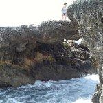 Photo de Adventure Antigua