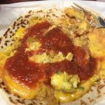 Foto de Los Gallos Restaurant
