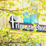 Photo of Frimurarehotellet, Sure Hotel Collection by Best Western