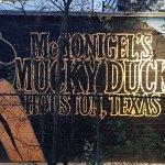 Φωτογραφία: McGonigel's Mucky Duck