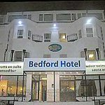 The Bedford Hotel Foto