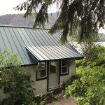 Foto MacDonald's Hudson Bay Resort