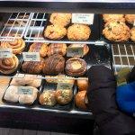 ภาพถ่ายของ Market Bakery