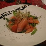 Photo of Hotel Restaurant Chateau Landsberg