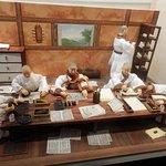 Photo of Gutenberg Museum