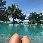Photo of PP Princess Resort