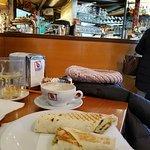 Photo of Caffe' Brasilia