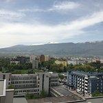 Foto de Suite Hotel Sofia