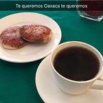 Foto de Restaurante Coronita