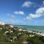 Photo of The Ritz-Carlton Key Biscayne, Miami