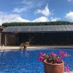 Photo of Casa Conde Hotel & Suites