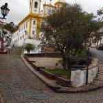 Bild från Our Lady of Conceicao church