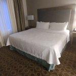 Photo de Homewood Suites by Hilton Minneapolis - Mall of America
