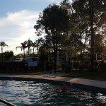Zdjęcie Goondiwindi Holiday Park