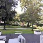 Photo de Sheraton Porto Hotel & Spa