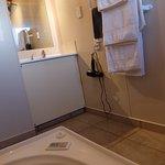 Foto van 299 on Devon West Motel