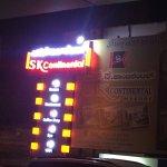 Foto de Sk Continental