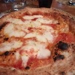 Foto de Mimì Bar Pizzeria