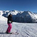 Snowlines Ski & Snowboard School Foto