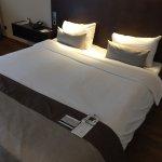 Foto de Dutch Design Hotel Artemis