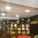 Photo of Restaurante Burro Velho