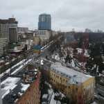 Photo of Ibis Kiev City Center