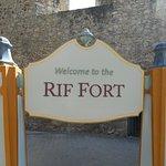 Riffort Village Foto
