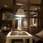 Photo de Royal Ramblas Hotel