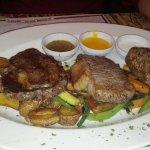 Photo of Havana Salsa Bar & Restaurant