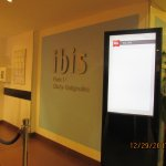 Photo of Ibis Paris 17 Clichy-Batignolles