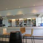 Photo de Holiday Inn Suva
