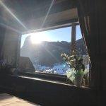 Photo of Garni Irma Bed & Breakfast
