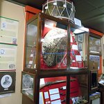 Foto de The Regimental Museum of The Royal Welsh (Brecon)