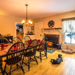 Photo de Snow Goose Bed and Breakfast
