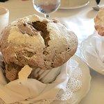 Photo de Maison Lacour French Restaurant