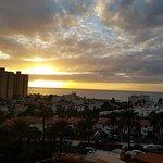 Foto de Apartamentos Caribe